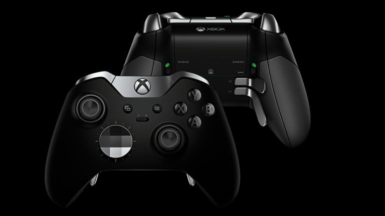 By Dave James September 01 2015 Microsoft Has Officially Announced The Xbox One Elite Bundle