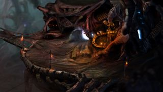 Torment Tides of Numenera full