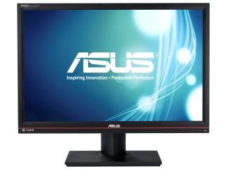 Asus PA246Q - Arty