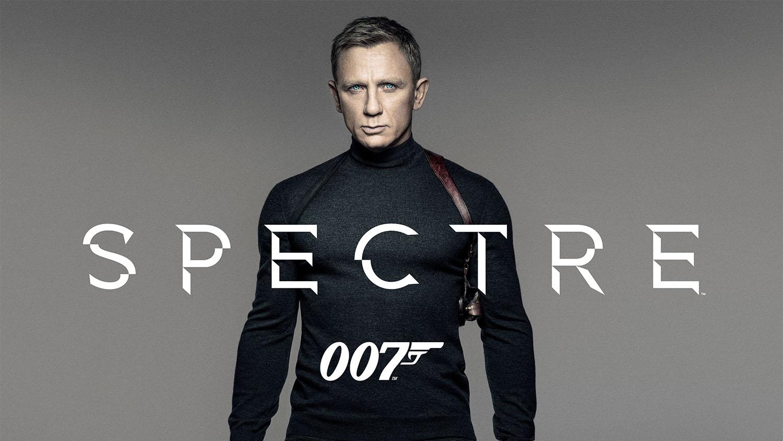The best (and worst) James Bond theme songs | MusicRadar
