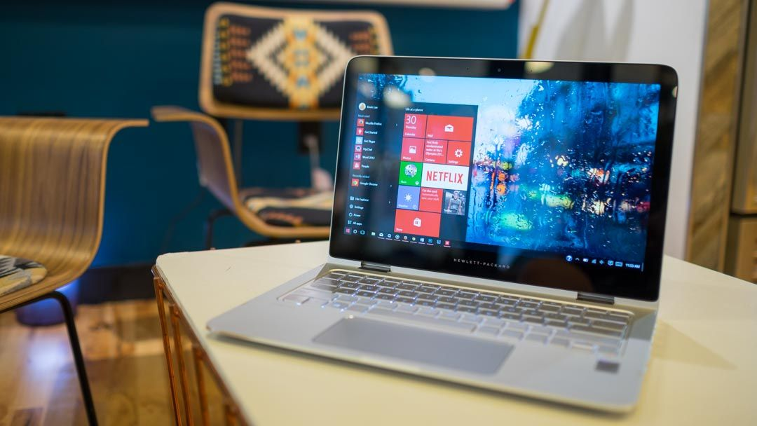 Why you should download Windows 10 right now | TechRadar