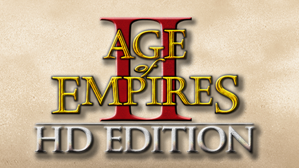 Age of Empires 2: HD to launch with improved visuals, Steam Workshop