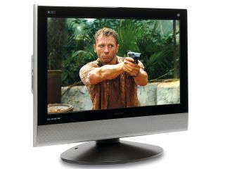 Hitachi to stop making TVs in 2012