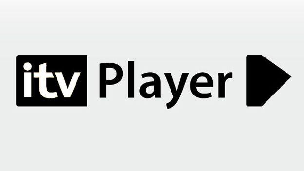 I a celebrity 2019 itv player