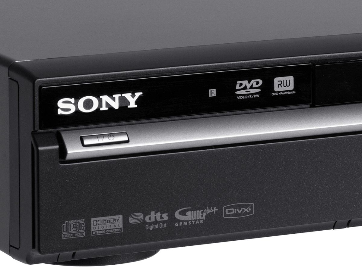 sony u0026 39 s high dvd recorders