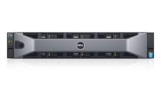 Dell SCv2000
