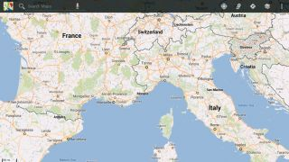 Master Google Maps