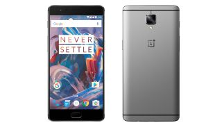 OnePlus 3 adds premium design to its flagship killing price tag