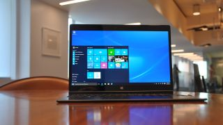 Top 10 Ultrabooks for business