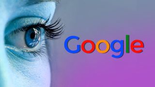 Google patents smart contacts you put right inside your eyes