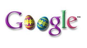 Google Easter Feature Img