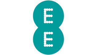 EE 4GEE business price plans announced