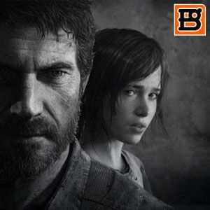 The Last of Us strategy guide