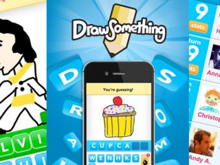 Zynga buys Draw Something creator OMGPOP