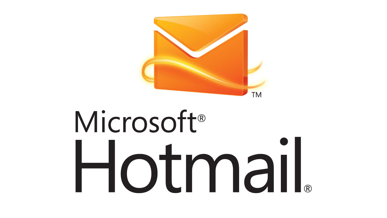 Microsoft Hotmail Perception Is A Big Problem Techradar After completing this you all old mails are sycn with your email provider server to your outlook its will take time, if you have large amount of data in your hotamil mail then you need to wait for long as its. microsoft hotmail perception is a big