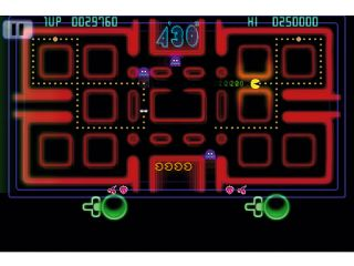 If you loved PacMan you ll love these