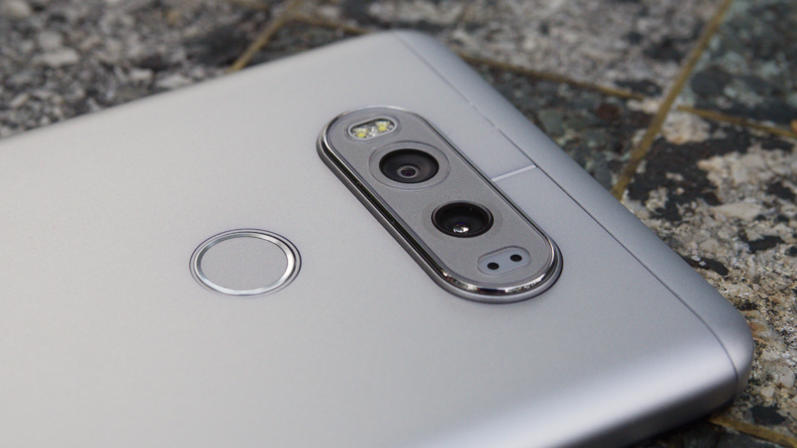 Will the LG V30 camera really outperform the Galaxy S8 and iPhone 7