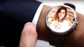 Dating app Once can use your heart rate to make a match