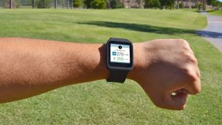 Google enables GPS on Android Wear, perfect for fitness fans
