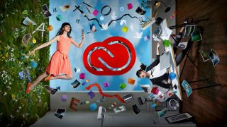 Adobe CC 2015