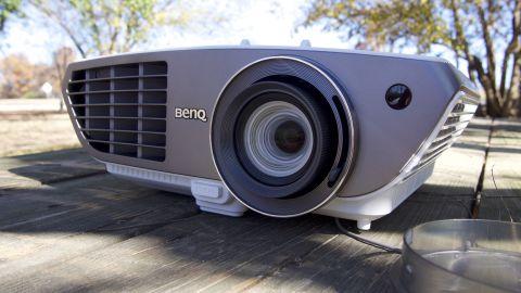 BenQ HT4050