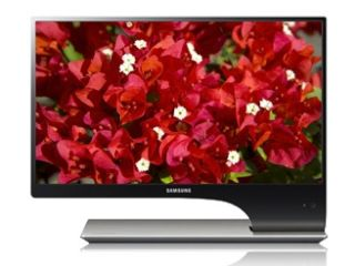 Samsung 27 inch 9 Series monitor unveiled