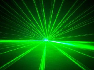 Laser-based tractor beams could move tiny things from one place to another place slightly closer to the laser's source