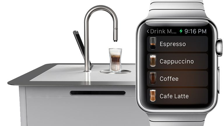 Best Apple Watch smart home products and apps for HomeKit and beyond ...