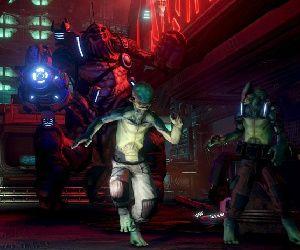 Dishonored Walkthrough Xbox