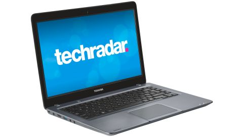 Toshiba Satellite U840 review: Page 2 | TechRadar