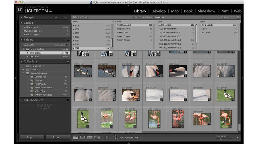 TreffpunktEltern de :: Thema anzeigen - best video editing