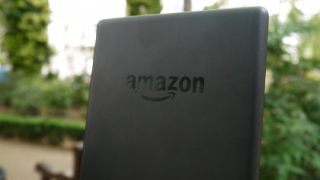 How to sell your Kindle: the best way to sell on your Amazon ereader