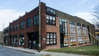 Is Moog about to embrace the Eurorack format