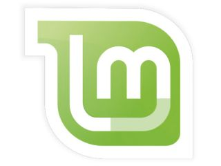 Inside Linux Mint