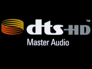 DTS sponsored this year's Home Cinema Choice Awards