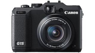 Best Canon PowerShot