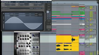 10 tricks every trap producer should know