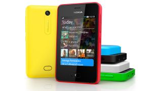 Nokia Asha 501 to hit Europe in next few weeks