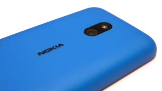 Nokia could be prepping four new smartphones for MWC 2013
