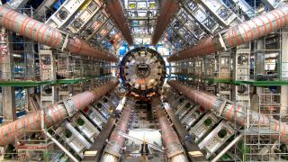 CERN: We have observed Higgs boson