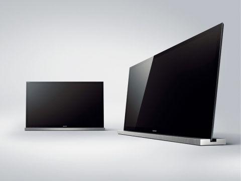Sony KDL-46NX713