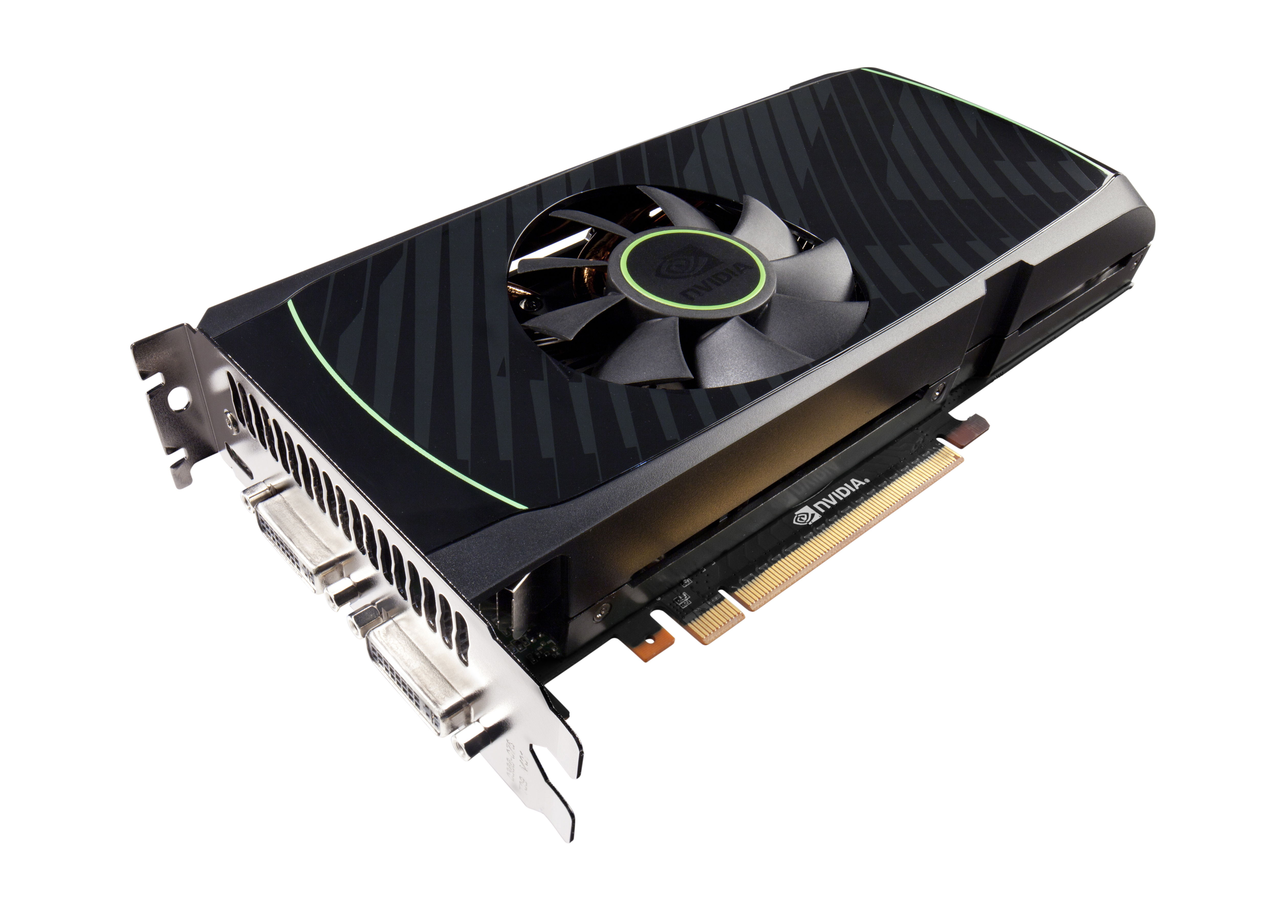 Video card Nvidia Geforce GTX 560 Ti: characteristics, comparison with analogues and reviews 29