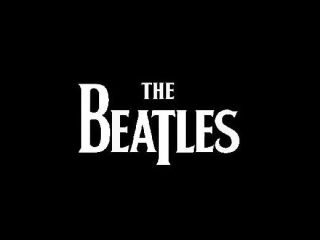 September 9 - That'll Be The Day for The Beatles: Rock Band