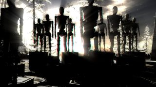 The Talos Principle_Road to Gehenna - Screen 6