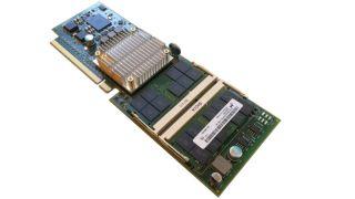 AMD A1100