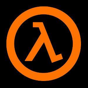 Valve trademarks Half-Life 3 in Europe