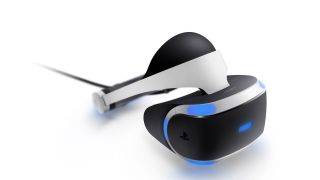Upcoming Ps4 Vr Games 2020.Playstation Vr 2 All The Latest Psvr 2 Rumors Techradar