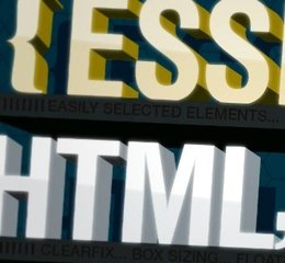 Essential HTML, CSS and JavaScript techniques | Creative Bloq