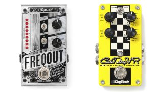 namm 2017 digitech 39 s freqout generates feedback without an amp musicradar. Black Bedroom Furniture Sets. Home Design Ideas