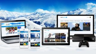 How to stream the Winter Olympics online